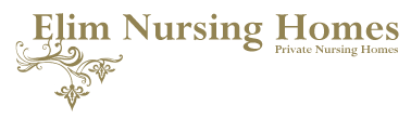 Elim Nursing Homes